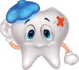 Asheville-Dentist